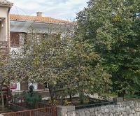 Ferienhaus 178860 - Code 199221 - Jadranovo