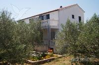 Ferienhaus 159696 - Code 197391 - Ferienwohnung Drace
