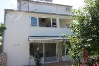 Ferienhaus 175374 - Code 192300 - Ferienwohnung Nin