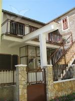 Ferienhaus 144320 - Code 127994 - Tisno