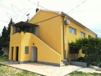 Ferienhaus 169863 - Code 180270 - Haus Stranici