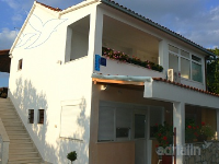 Ferienhaus 137807 - Code 112359 - Supetar