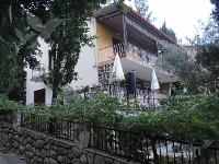 Ferienhaus 179013 - Code 199527 - Selce