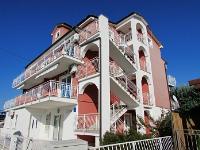 kuća za odmor 179316 - šifra 200478 - Novigrad