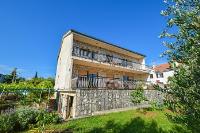 Holiday home 103492 - code 3567 - Vantacici