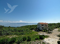 Holiday home 163248 - code 164351 - Houses Kapelica
