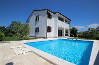 Holiday home 179394 - code 200802 - Nova Vas