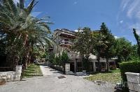 Guest house Dioklecijan - code 200409 - Houses Podstrana