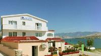 Guest house Zvijezda - code 125852 - Houses Pag