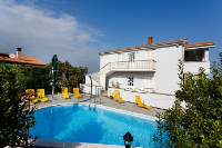 Holiday home 161158 - code 160159 - Apartments Krk