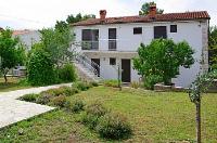 Holiday home 168171 - code 176055 - Bol