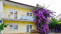 Holiday home 169833 - code 180237 - Pula