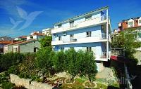 Holiday home 179442 - code 201066 - Tisno