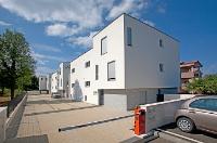 Holiday home 179115 - code 199761 - Apartments Njivice