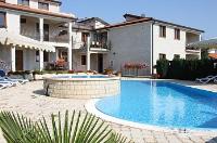 Holiday home 166185 - code 180075 - Porec