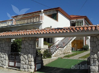 Holiday home 179334 - code 200559 - Jadranovo
