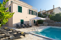 Holiday home 170265 - code 181170 - Krk