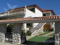 Holiday home 179334 - code 200535 - Apartments Jadranovo