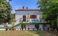kuća za odmor 138459 - šifra 114025 - Vinkuran