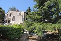 Holiday home 106496 - code 6571 - Rooms Vantacici