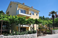 Holiday home 139167 - code 115459 - Krk