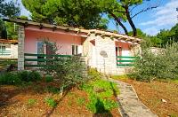 kuća za odmor 179856 - šifra 202218 - Kuce Bol