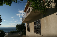 Holiday home 139128 - code 115368 - Sveti Juraj