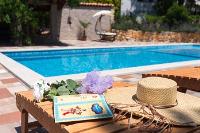 Holiday home 103525 - code 3583 - Apartments Malinska
