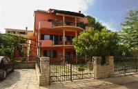Holiday home 144503 - code 128400 - Apartments Pjescana Uvala