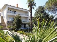 Holiday home 103471 - code 112544 - Apartments Malinska
