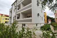 Holiday home 177597 - code 198063 - Apartments Vodice