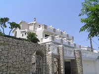 Holiday home 157944 - code 153297 - sea view apartments pag