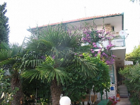Holiday home 138788 - code 114753 - Vodice