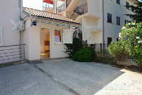 Holiday home 153807 - code 143902 - Apartments Crikvenica