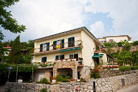 Holiday home 106399 - code 6477 - Apartments Krk