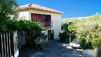 Holiday home 152535 - code 140892 - Senj