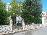 Holiday home 153546 - code 143329 - Jadranovo