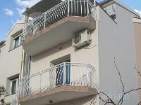 Holiday home 154854 - code 146733 - Apartments Brodarica