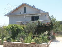 Holiday home 162635 - code 163014 - Ugljan