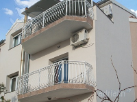 Holiday home 154854 - code 146741 - Brodarica Apartments