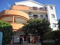 Holiday home 162688 - code 163117 - Brodarica Apartments