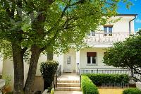 Holiday home 154215 - code 144780 - Apartments Crikvenica