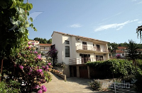 Holiday home 163666 - code 165153 - Apartments Jelsa