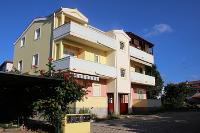 Holiday home 103341 - code 3421 - Funtana