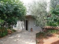Holiday home 174534 - code 190635 - Zadar