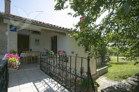 Holiday home 174549 - code 190656 - Apartments Vrbnik