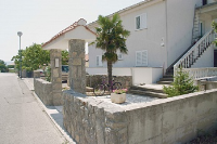 Holiday home 179031 - code 199554 - Apartments Krk