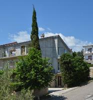 Holiday home 138901 - code 114958 - Novi Vinodolski