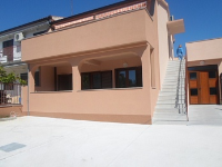 Holiday home 176643 - code 194742 - Apartments Vodice