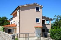 Holiday home 161851 - code 161593 - Apartments Malinska